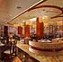 江南中餐厅