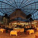 四季厅西餐厅