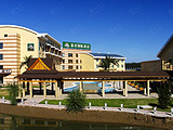 北京东方嘉宾国际酒店