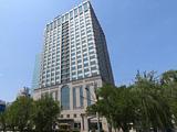 北京名人国际大酒店