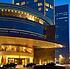 海航大厦万豪酒店