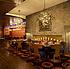 塔迪卡印度餐厅