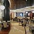 自助餐厅万豪咖啡厅3