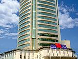 北京船舶重工酒店