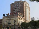 北京北邮科技酒店