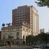 北邮科技酒店(北邮科技大厦)