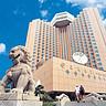 北京150人发布会酒店租凭