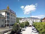 北京北斗星酒店