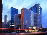 北京阳光温特莱酒店
