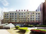 北京玉华宫宾馆