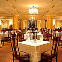 龙城阁中餐厅
