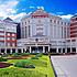 北京龙城丽宫国际酒店