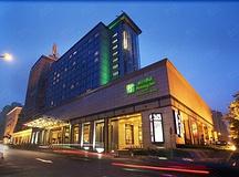 要开会网、会议场地、北京中成天坛假日酒店