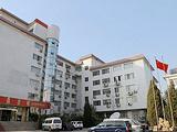北京紫龙宾馆
