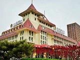全季酒店(北京石景山万达西店)