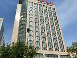 北京江苏大厦
