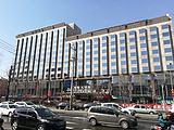 北京寰岛博雅大酒店