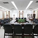 108会议室