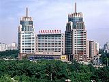 北京元辰鑫国际酒店