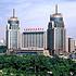 北京元辰鑫国际酒店(原国际会展酒店)