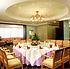 14层紫金阁中餐厅