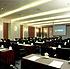 307会议室