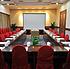 305会议室