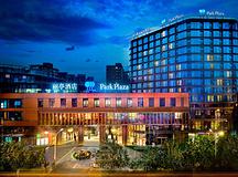 要开会网、会议场地、北京紫金丽亭酒店