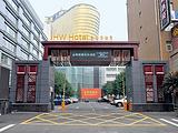 北京金海湾酒店