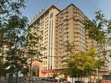 北京鼎春德酒店