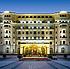 北京480人发布会酒店推荐
