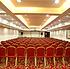 兰亭阁主楼三层会议室3