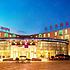 北京华腾美居酒店