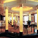香宫中餐厅