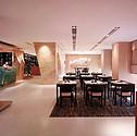 西村日餐厅