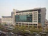 北京亚丁湾商务酒店