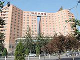 北京瑞成大酒店