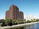 北京金桥国际公寓(广渠门店)