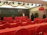 北京闽西酒店