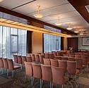 会议室26