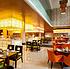 360度休闲餐厅