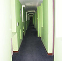 二层走廊2