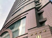 要开会网、会议场地、四川新华国际酒店