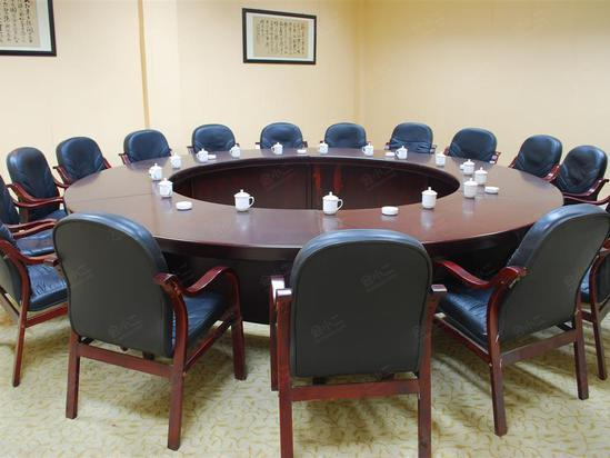 桌式 u型 董事会 鱼骨式 岛屿式 - - - - - - - - - 查看档期 小会议