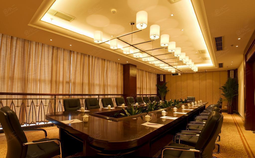 成都怡东国际酒店会议室,会议酒店预定,会小二:400