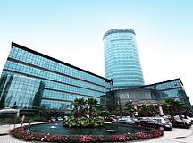要开会网、会议场地、重庆天来大酒店