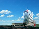 重庆雾都太阳城酒店