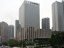 要开会网、会议场地、重庆万达艾美酒店