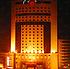 重庆480人发布会酒店推荐