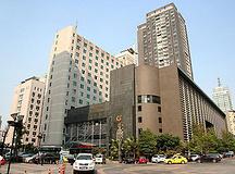 要开会网、会议场地、重庆创世纪宾馆